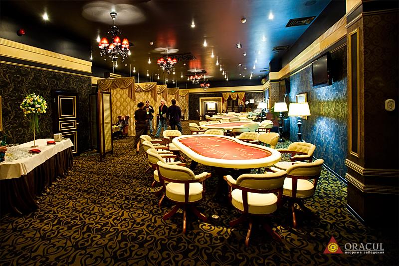 казино оракул официальный сайт
