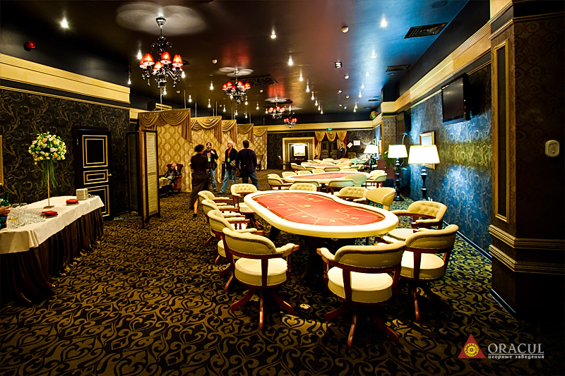 казино kazino vulkan official info